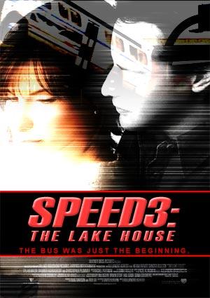 Speed 3 Film